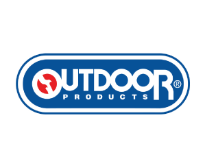 Outdoor product